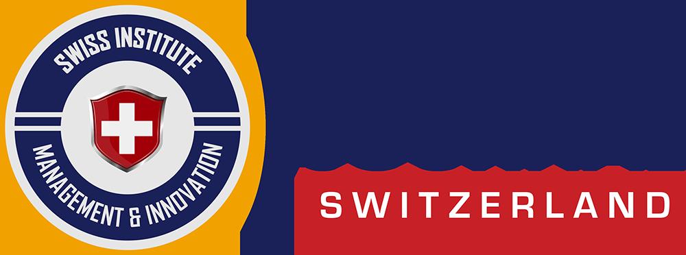 Academic Journal Switzerland