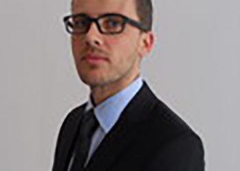 Dr.-Remy-Jarry_500-350x250